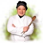 chef_elaine_maeda