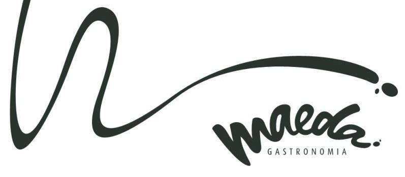 maeda-gourmet